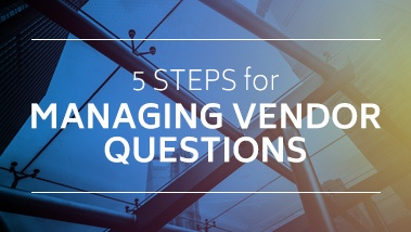 4_VendorQuestions_resource