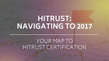 2_resource-hitrust-navigating-2017