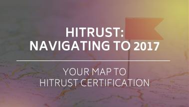 2_resource-hitrust-navigating-2017
