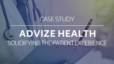1_case-study_advize-health