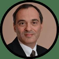 Alex Beigelman