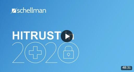 HITRUST-2020-thumbnail