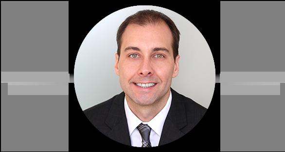Matt Wilgus Security Assessment Specialist
