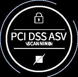 PCI_DSS-ASV