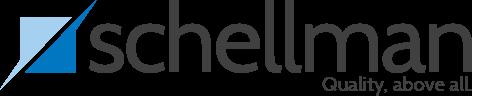 Schellman Logo