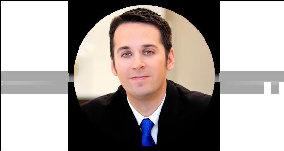 Doug Kanney HIPAA Attestation Specialist
