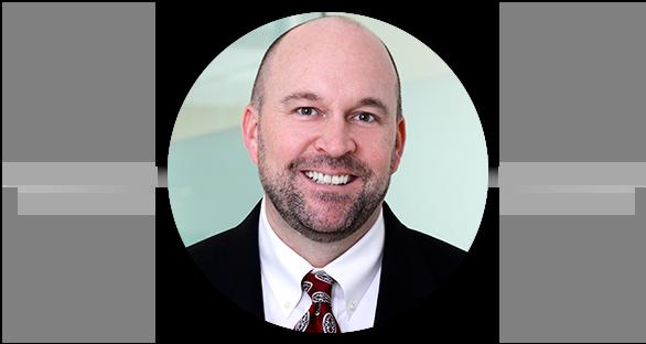 Gary Nelson EPCS - DEA Third Party Audit Specialist