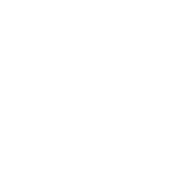23 NYCRR Part 500