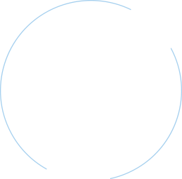 CSA_Star_Attestation_1.png