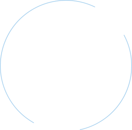 CSA_Star_Certification.png