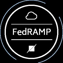 FedRAMP-1.png