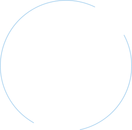 ISO20000.png