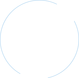 ISO22301.png