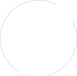 ISO9001_1.png