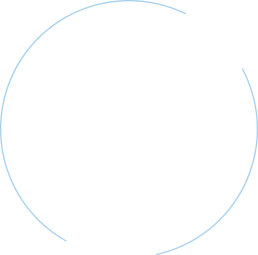 International Privacy Law