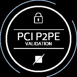 PCI P2PE