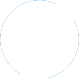 PCI_P2PE