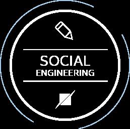 Social_Engineering.png