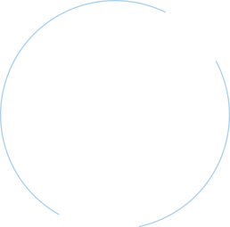State Privacy Law