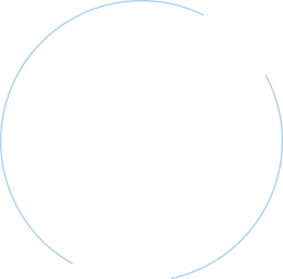 US Sectoral Privacy Law