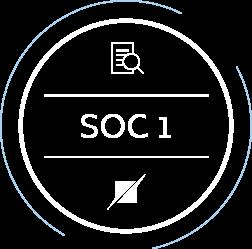 soc_1