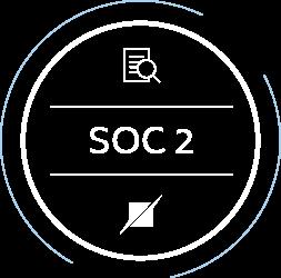 soc_2