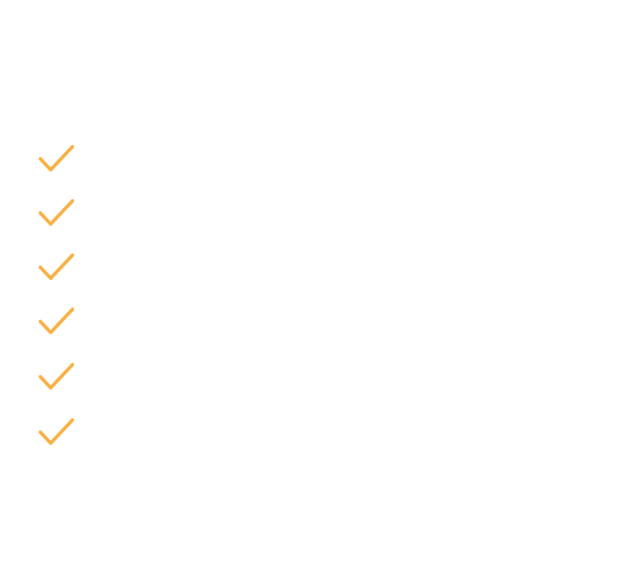 ISO Process