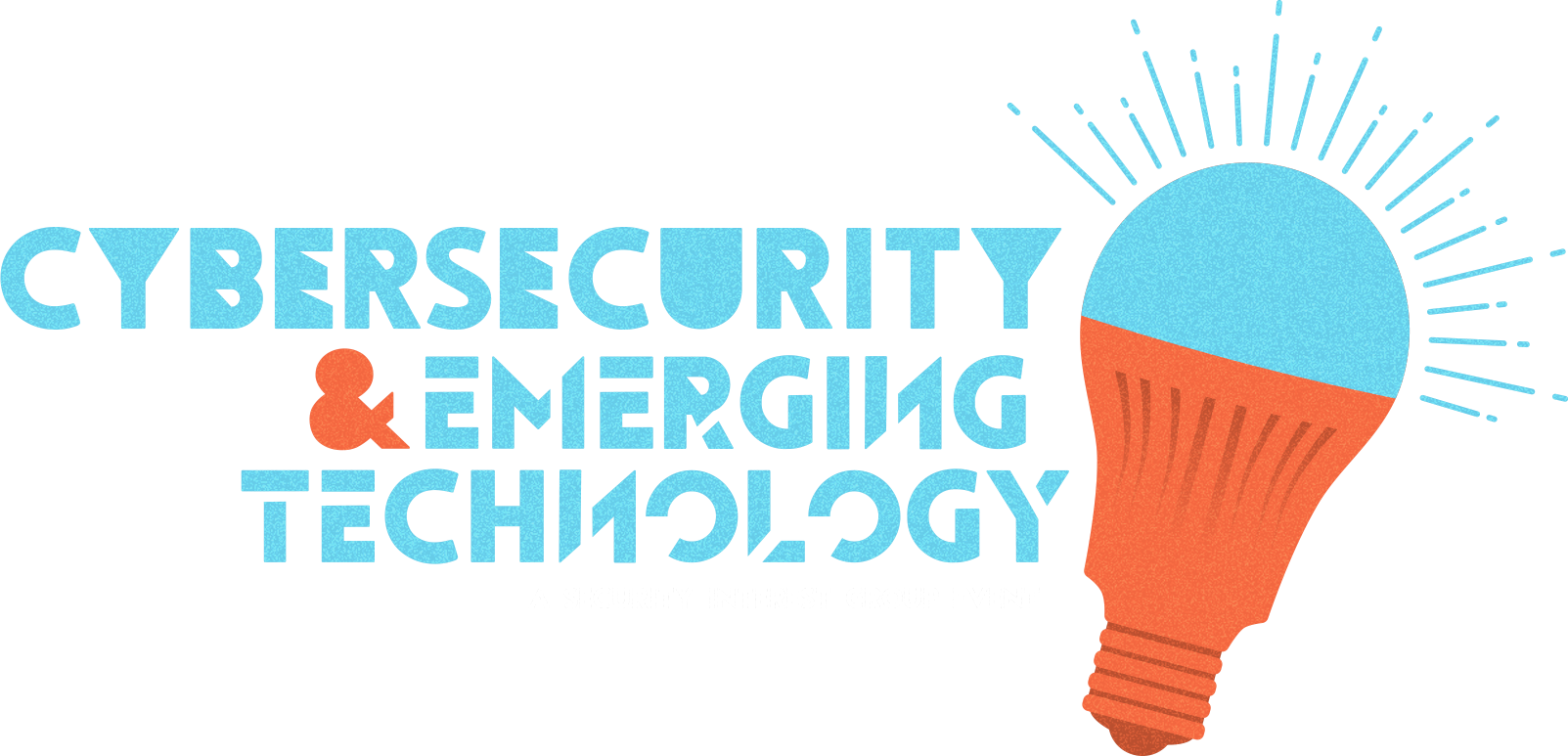 Cybersecurity & Emerging Technology