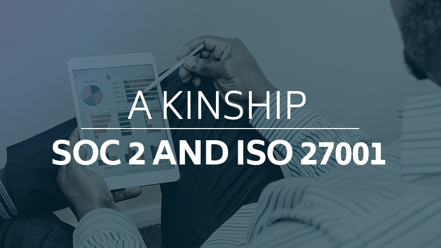 A-Kinship-SOC-2-and-ISO.jpg