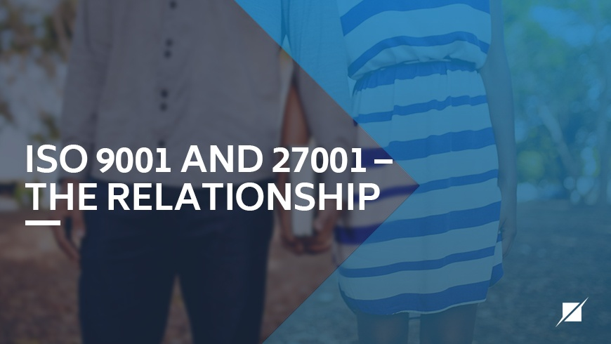 9001-and-27001-The-Relationship.jpg