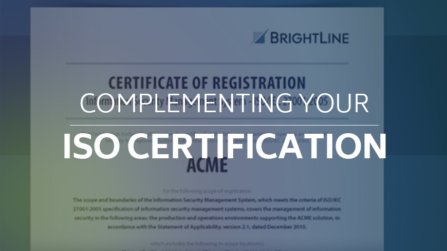 complementing-your-iso-certification.jpg