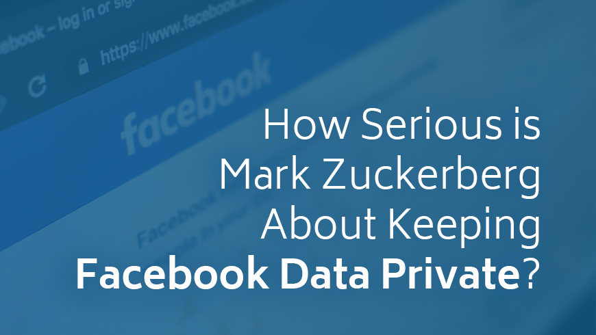 facebook_keeping_data_private